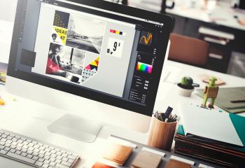 Важен ли дизайн сайта?