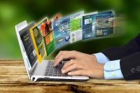 Что такое конверсия сайта и как ее повысить?