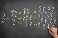 Что такое вирусный маркетинг и когда стоит использовать этот метод продвижения