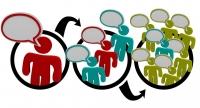 Что такое вирусный маркетинг и основные цели его применения