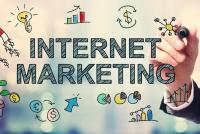 Для чего нужен интернет-маркетинг