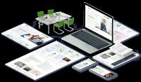 Для чего нужен корпоративный сайт компании?