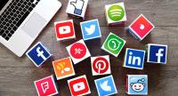 Как социальные сети помогают в продвижении сайта