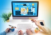 Как улучшить «продающие» качества сайта?
