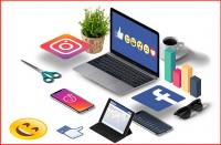 Нужны ли бизнесу социальные сети?