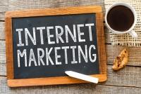 О процессе интернет-маркетинга