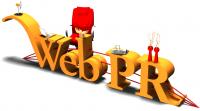 Особенности интернет PR и его важные показатели