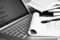 Сео-оптимизированный текст и его влияние на продвижение сайта