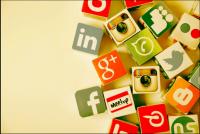 Социальные сети — это не зло, а метод продвижения вашего бизнеса