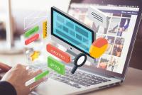 Три метода определения качества вашего сайта