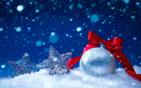 Итоги уходящего года и наши искренние поздравления