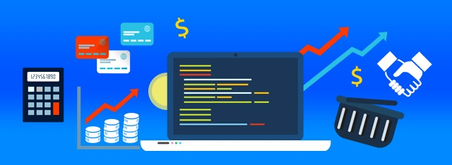 Улучшение «продающего» качества сайта