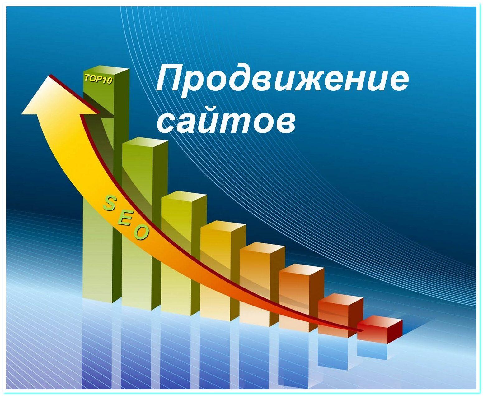 сталепромышленная компания официальный сайт якутск